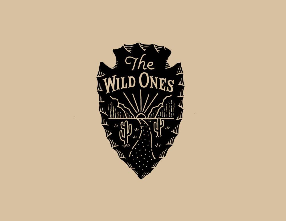 WildOnes_Arrowhead.jpg