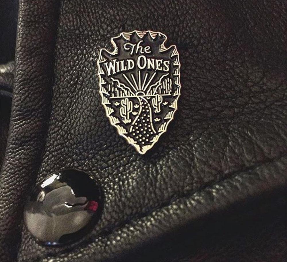 WildOnes_pin.jpg