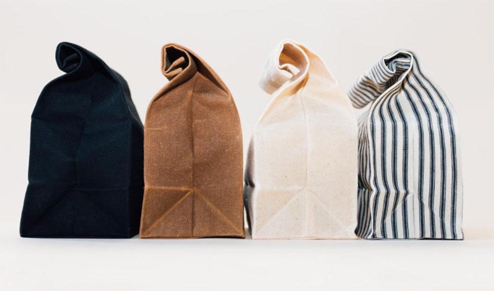 lunch_bags.jpg