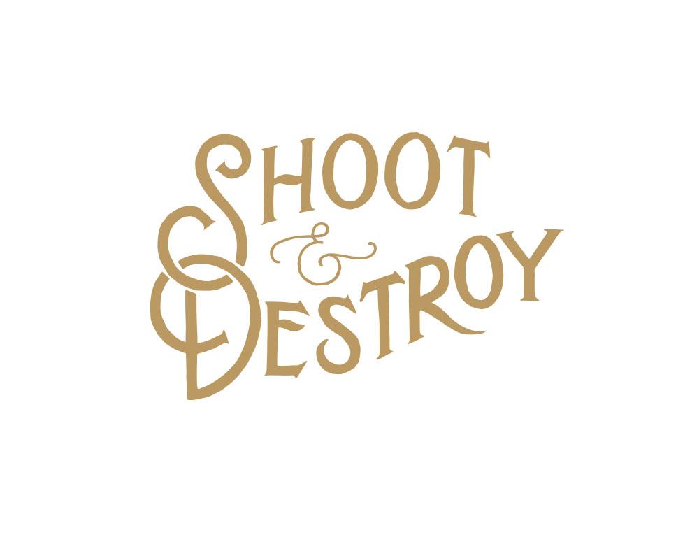 shoot_destory.jpg