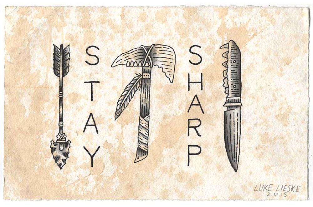 staysharp.jpg