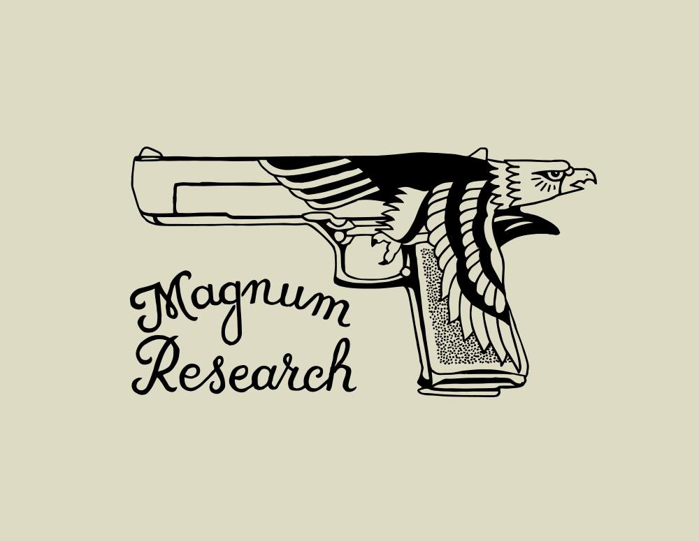 magnum_research.jpg