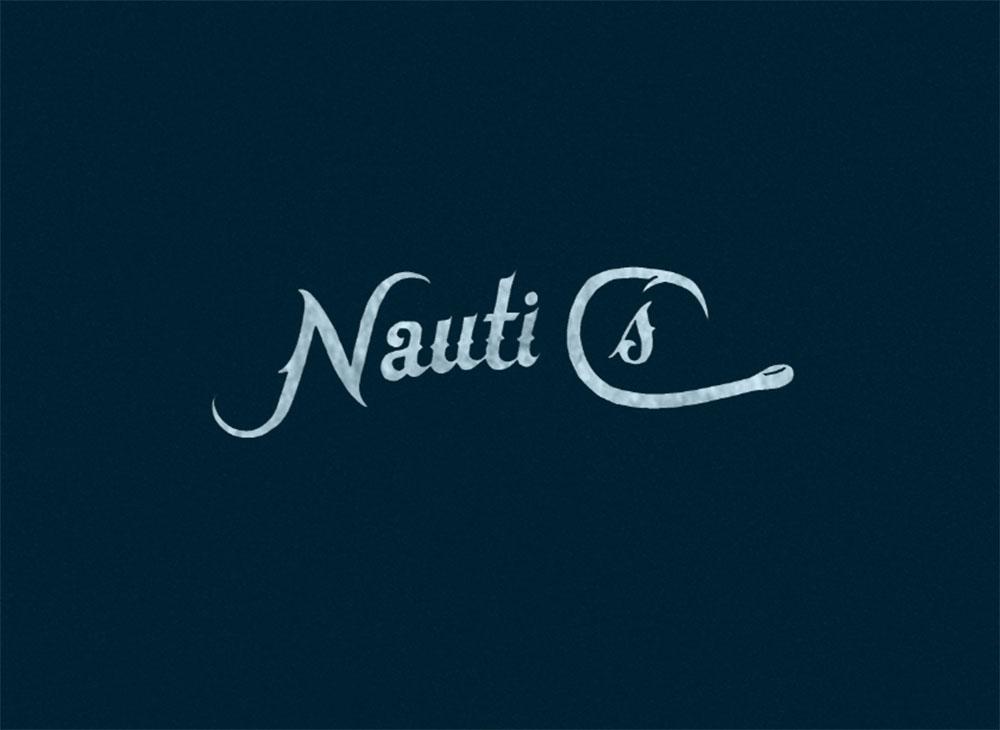 NautiCs.jpg