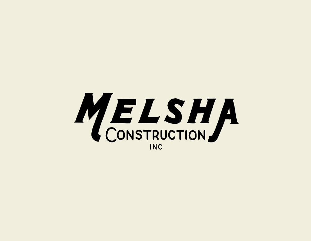 Melsha_logo.jpg