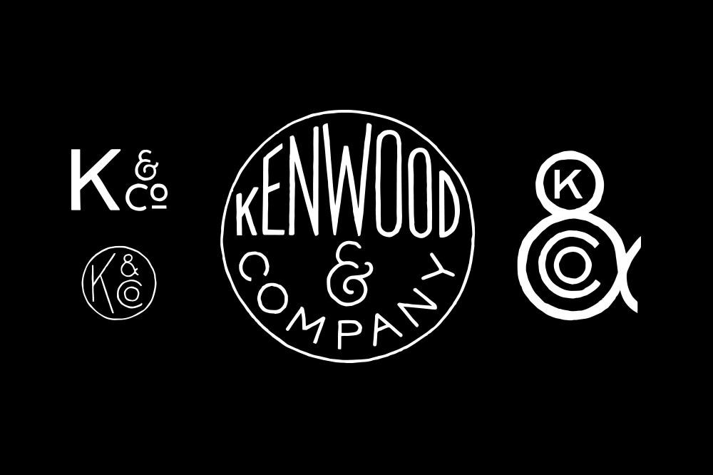 kenwoodandco.jpg