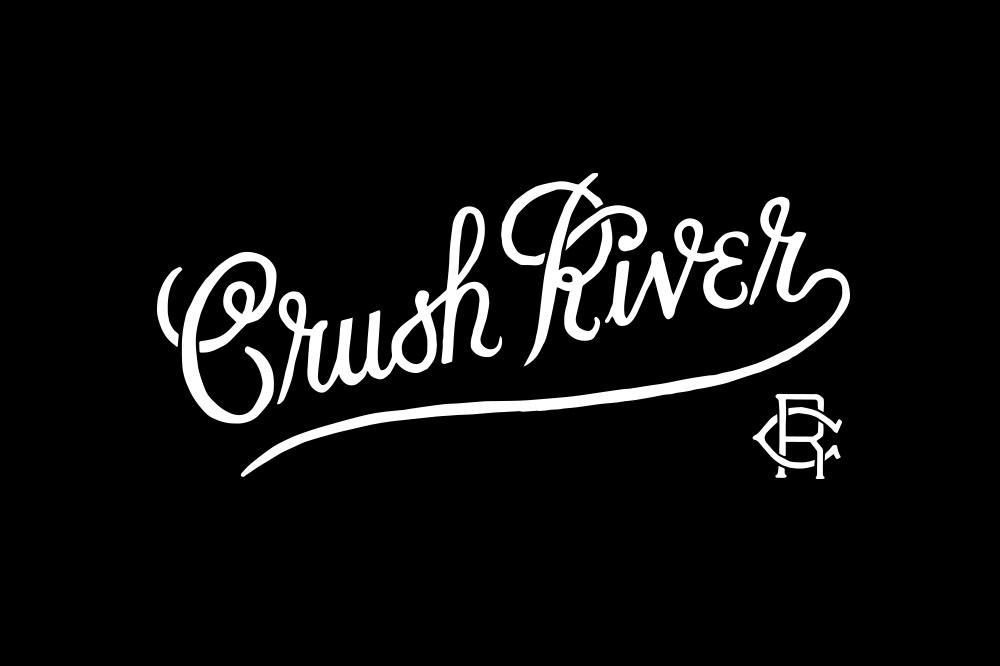 crushriver.jpg
