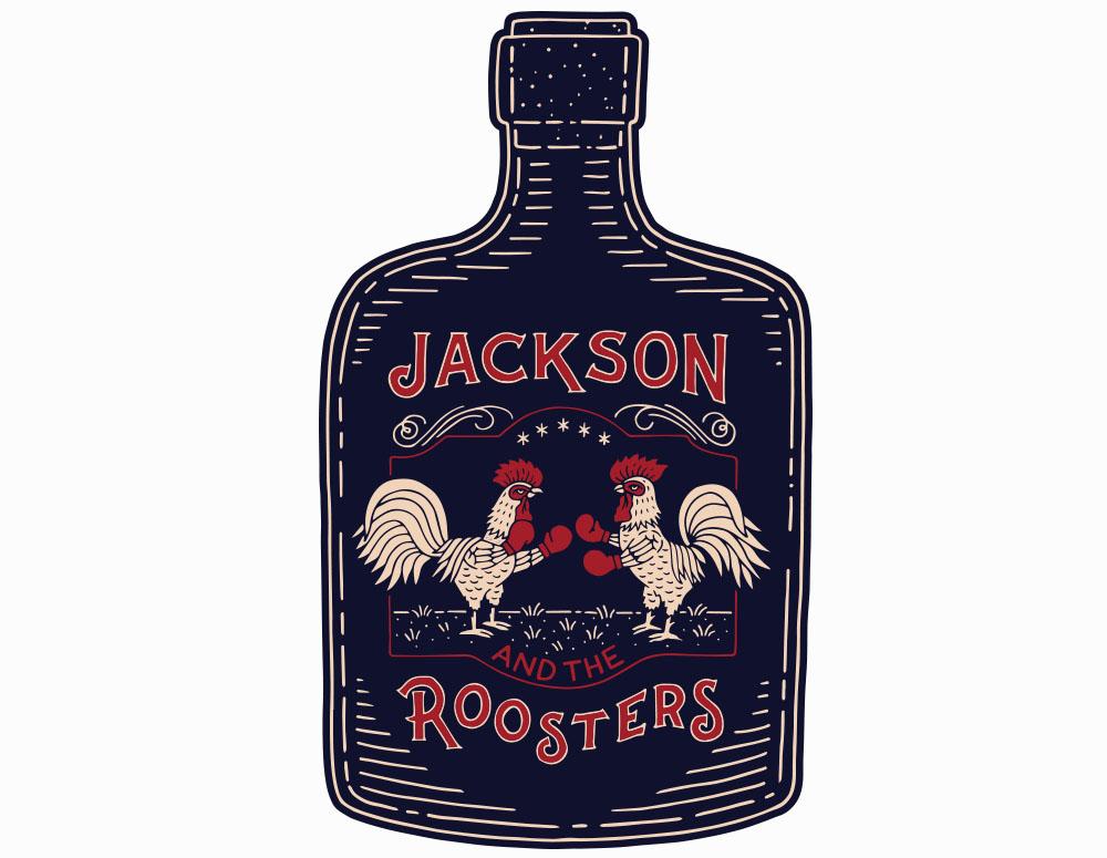 roosters_bottles.jpg