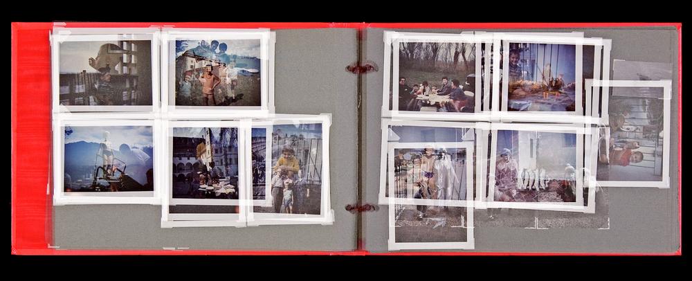 Album _R_detail.jpg