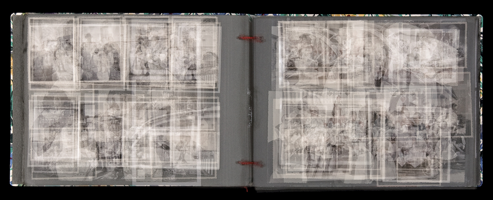 Album _F_detail_04.jpg