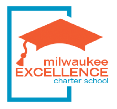 milwaukee excellence charter school