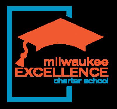 milwaukee excellence charter school