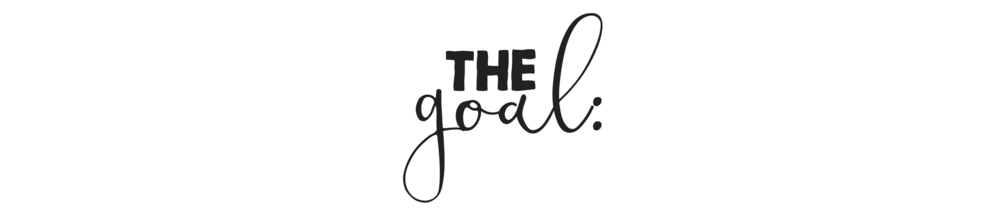the goal png.png