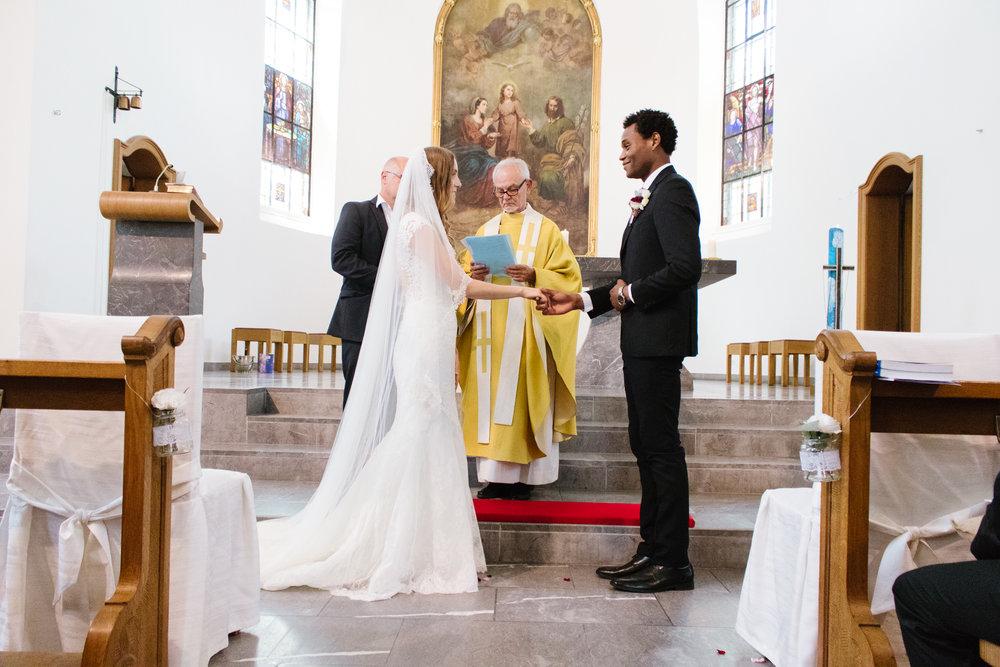 WeddingPhotographerZürich