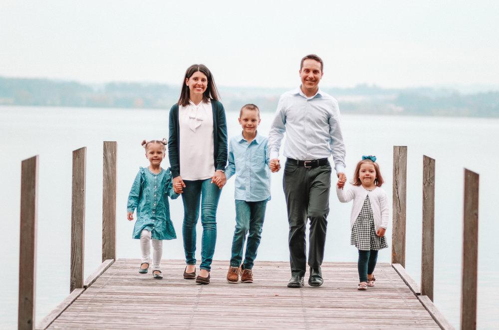 Family-Photography-Zug-Switzerland-Aly-Aeschbacher