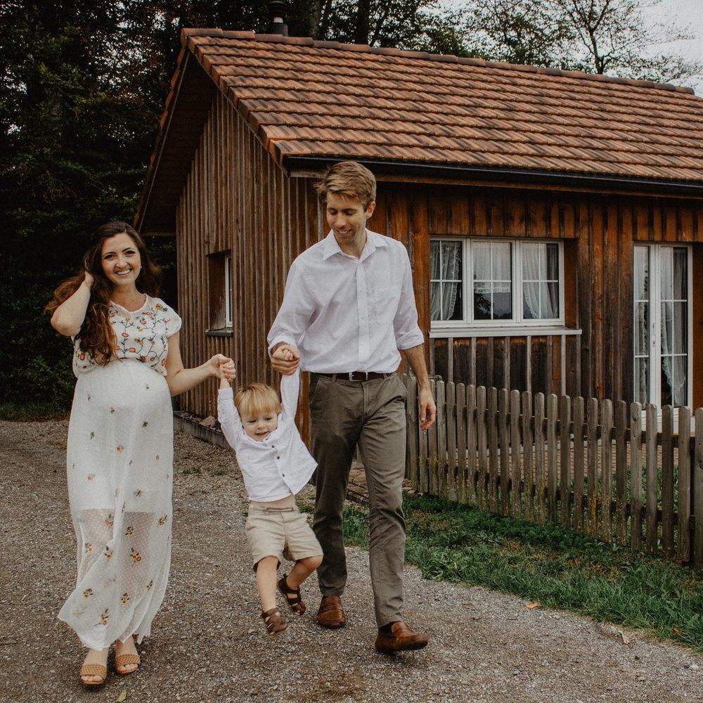 Zürich-Family-Photographer