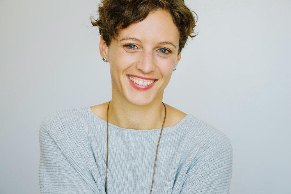 Janna-Scharfenberg-Zürich-Photographer