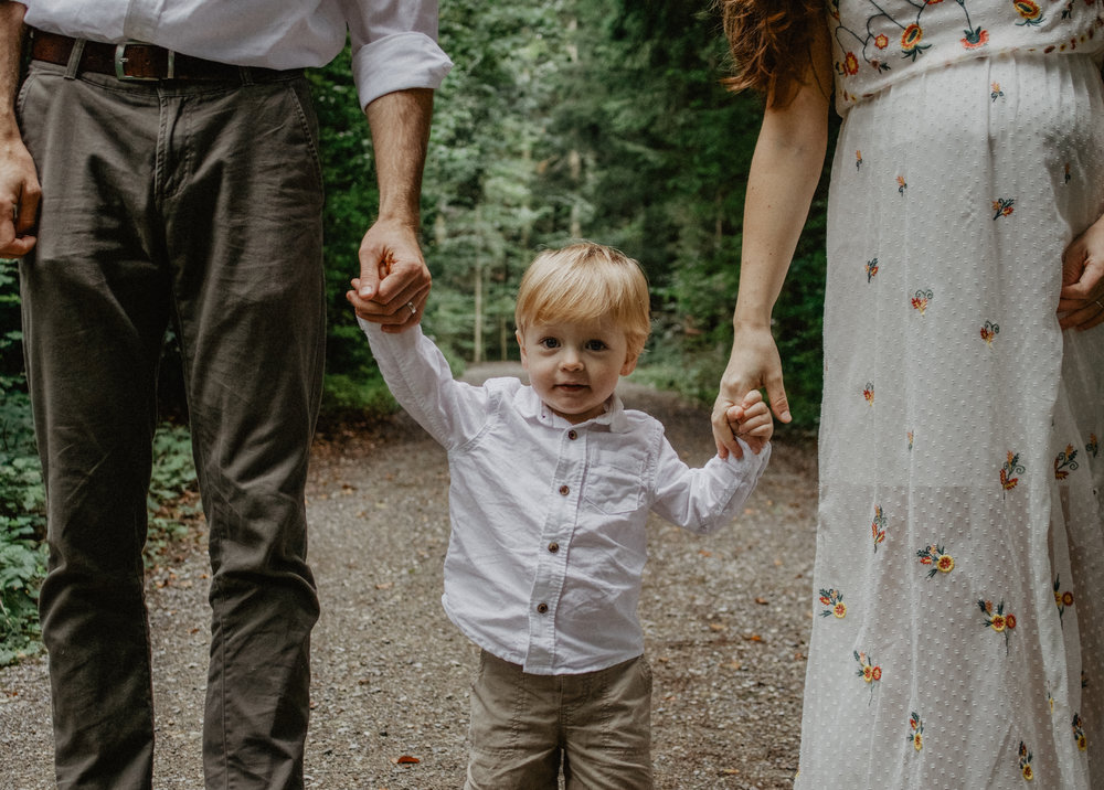 zürich-maternity-photography-pregnancy-family