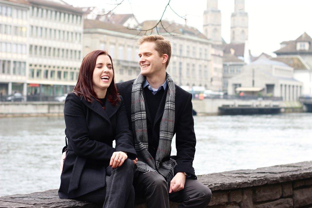 Couples-Photographer-Zürich