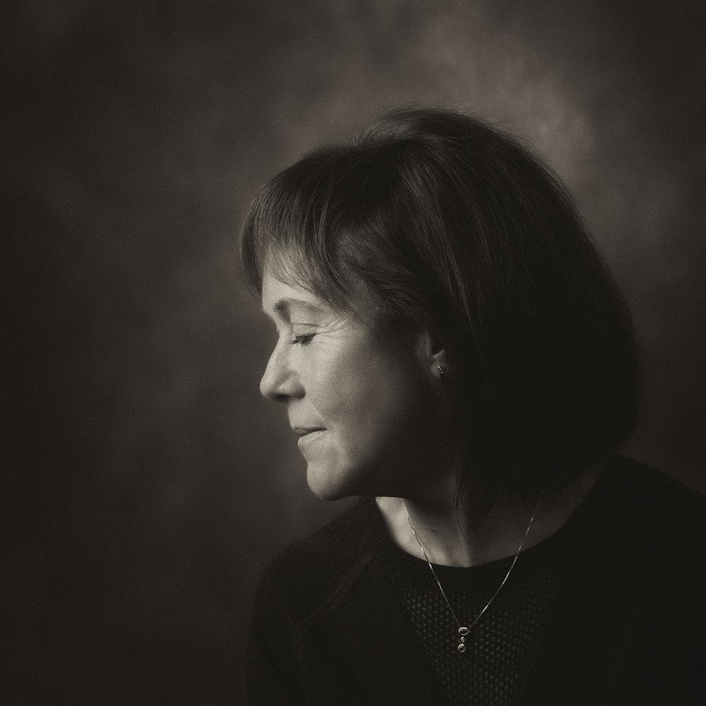 Karen Whalley by Ernst-Ulrich Schafer.jpg