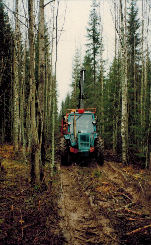 Russia_traktori.jpeg