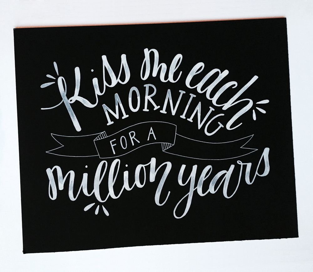 Million Years.jpg