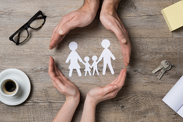 Family Therapy - An approach found most successful in the treatment of family conflicts. Family therapy may involve all family members or those essential to address the problem. Family therapy is essential in helping children due to the system of the family can be important in influencing the child's behavior.