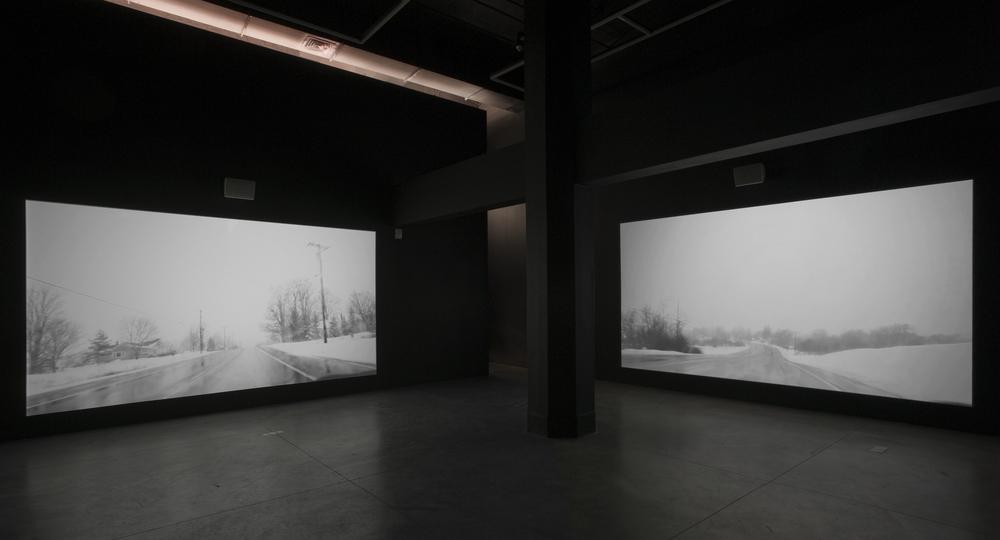 Automatic Speleology - Main Gallery 2 - Photo credit David Broda.jpg