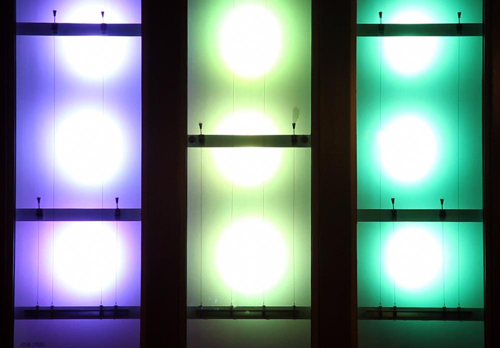 Automatic Speleology - Window display (by Jesse Stiles _ Mike McAllister).jpg