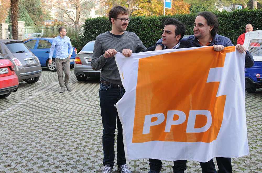 PPD_25.jpg