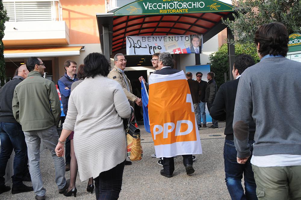 PPD_30.jpg