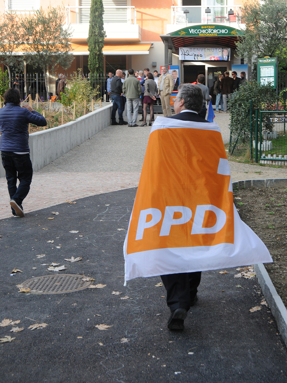 PPD_29.jpg