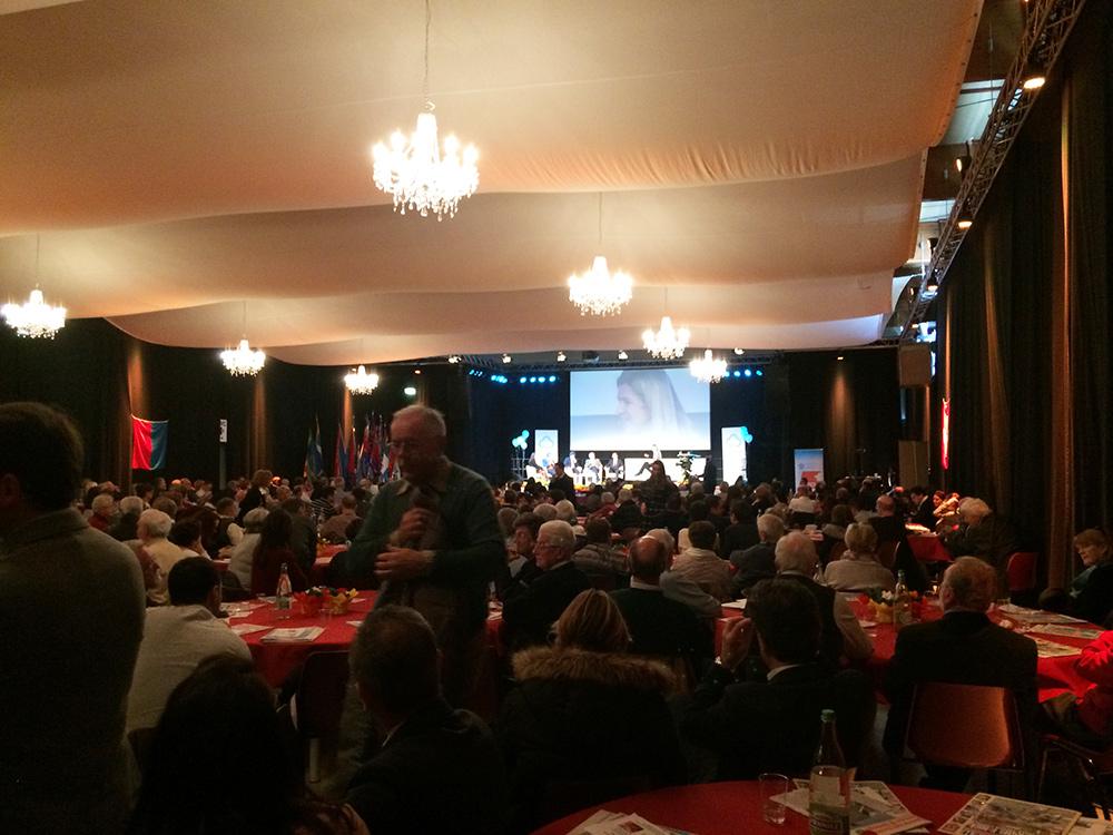 Congresso_Cantonale_PPD_08.jpg