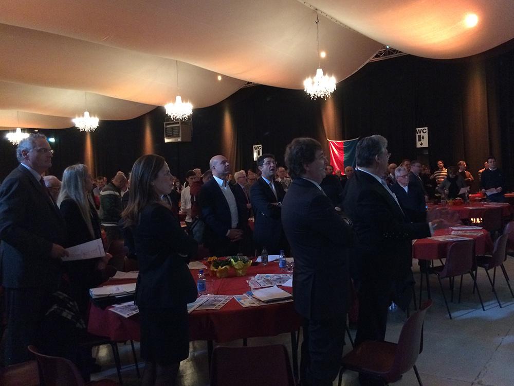 Congresso_Cantonale_PPD_14.jpg