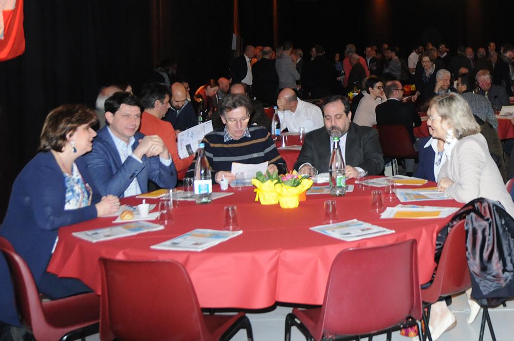 Congresso_Cantonale_PPD_28.jpg