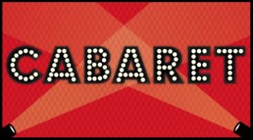 Cabaret Logo.jpg