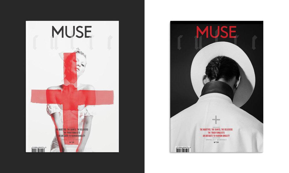 MOCKUP_COVER_cross.jpg