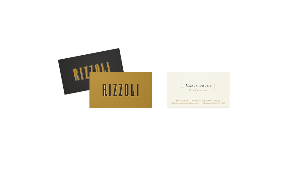 RIZZOLI_stationary.jpg
