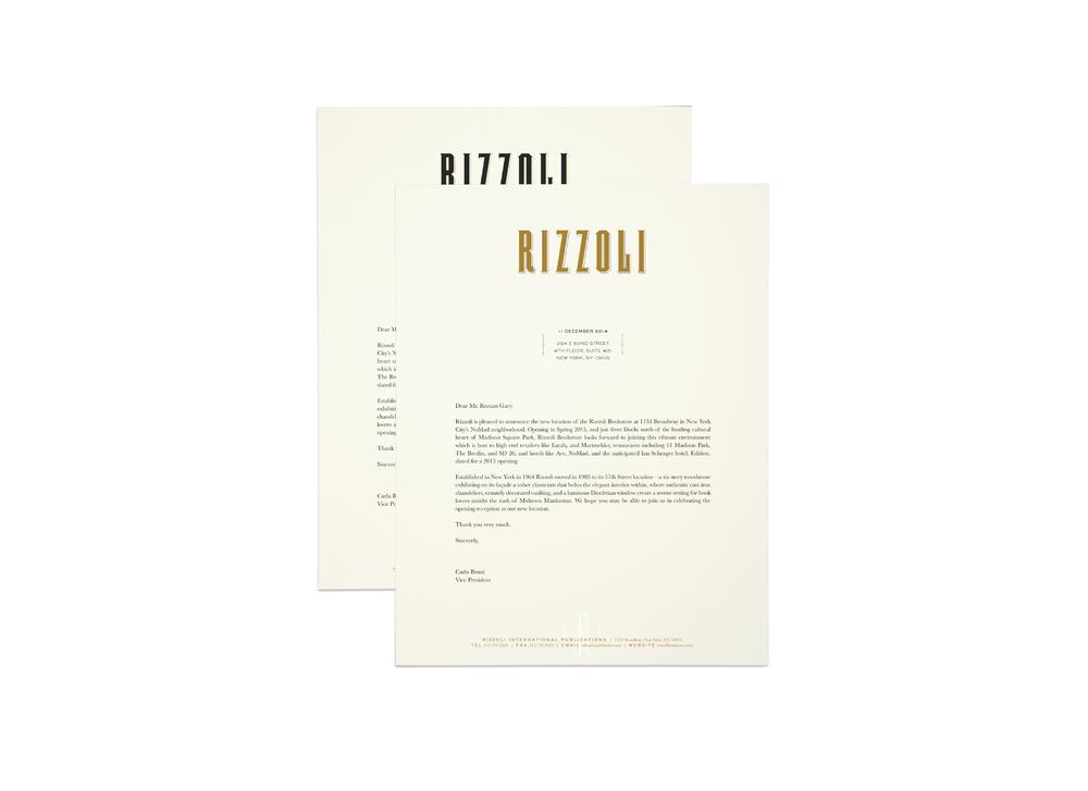 RIZZOLI_stationary2.jpg