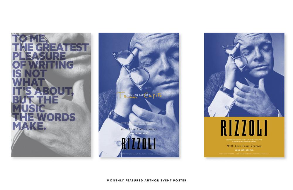 RIZZOLI_posters.jpg