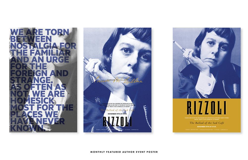 RIZZOLI_posters2.jpg