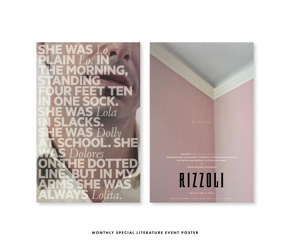 RIZZOLI_posters3.jpg