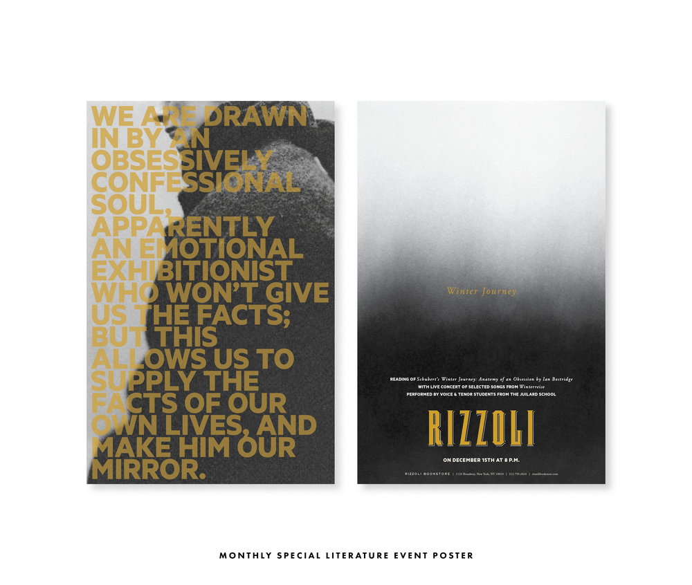 RIZZOLI_posters4.jpg