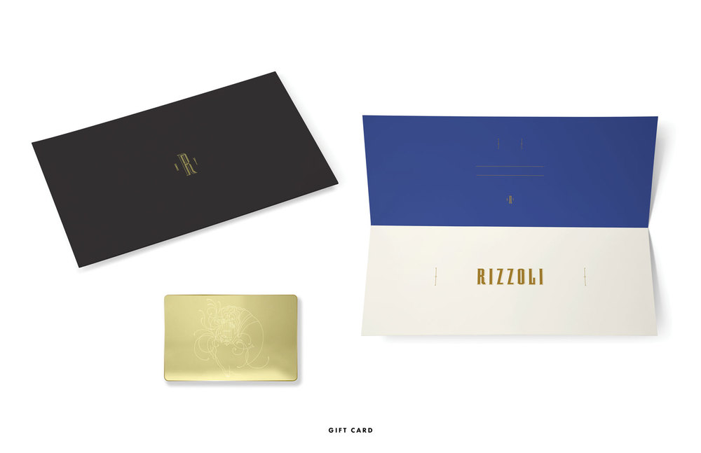 RIZZOLI_giftcards2.jpg