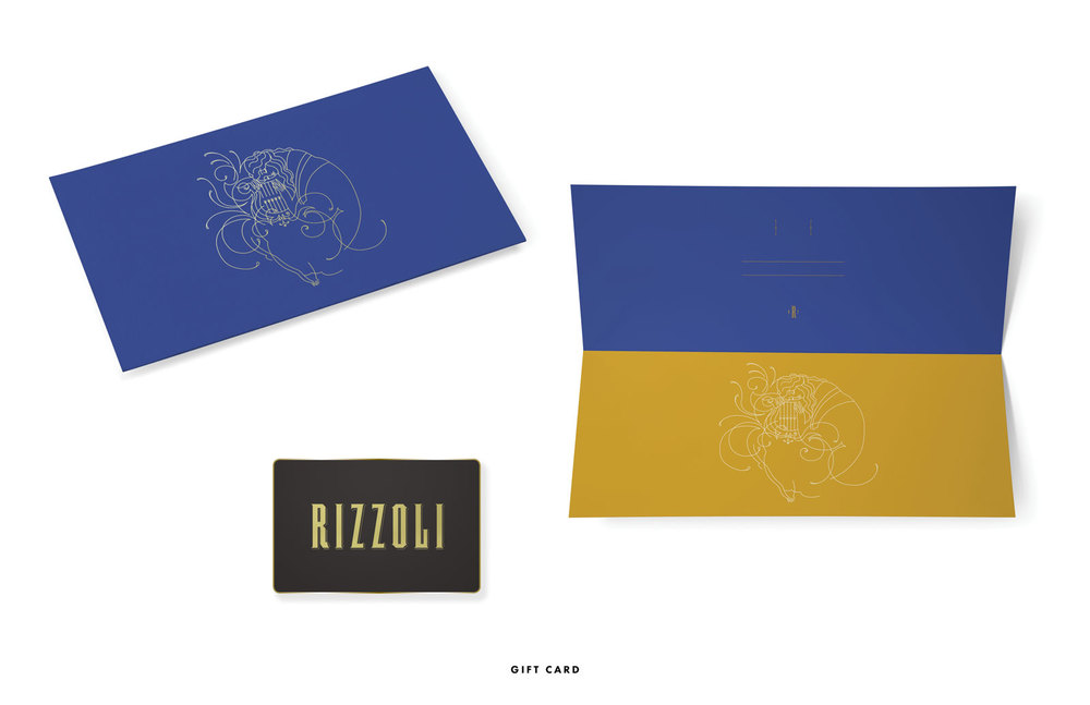RIZZOLI_giftcards.jpg