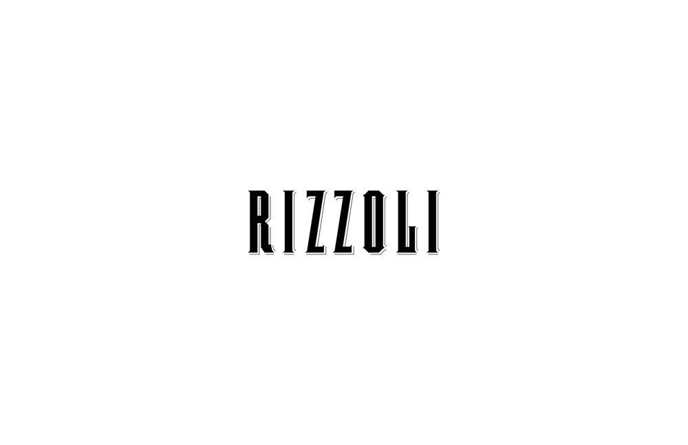RIZZOLI_wordmark.jpg