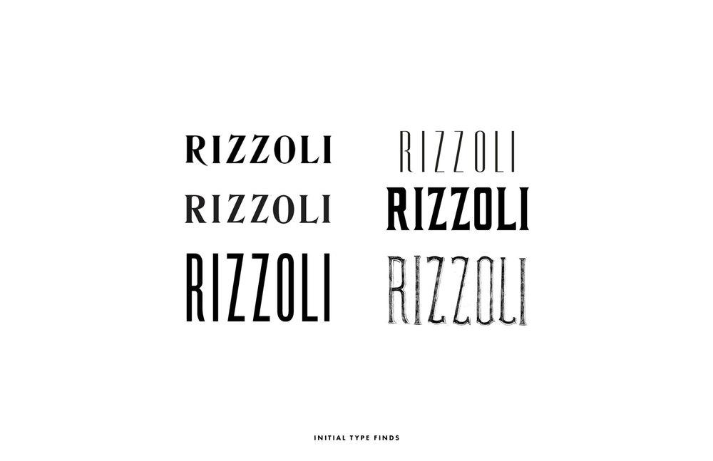 RIZZOLI_wordmark2.jpg