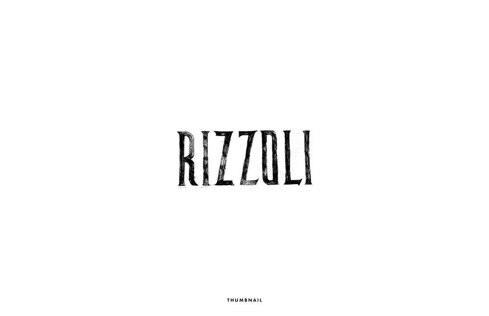 RIZZOLI_wordmark3.jpg