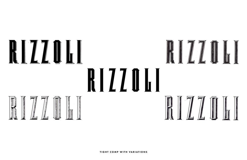 RIZZOLI_wordmark5.jpg