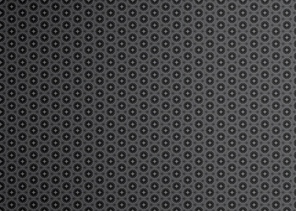 FLT_Interior-pattern2.jpg