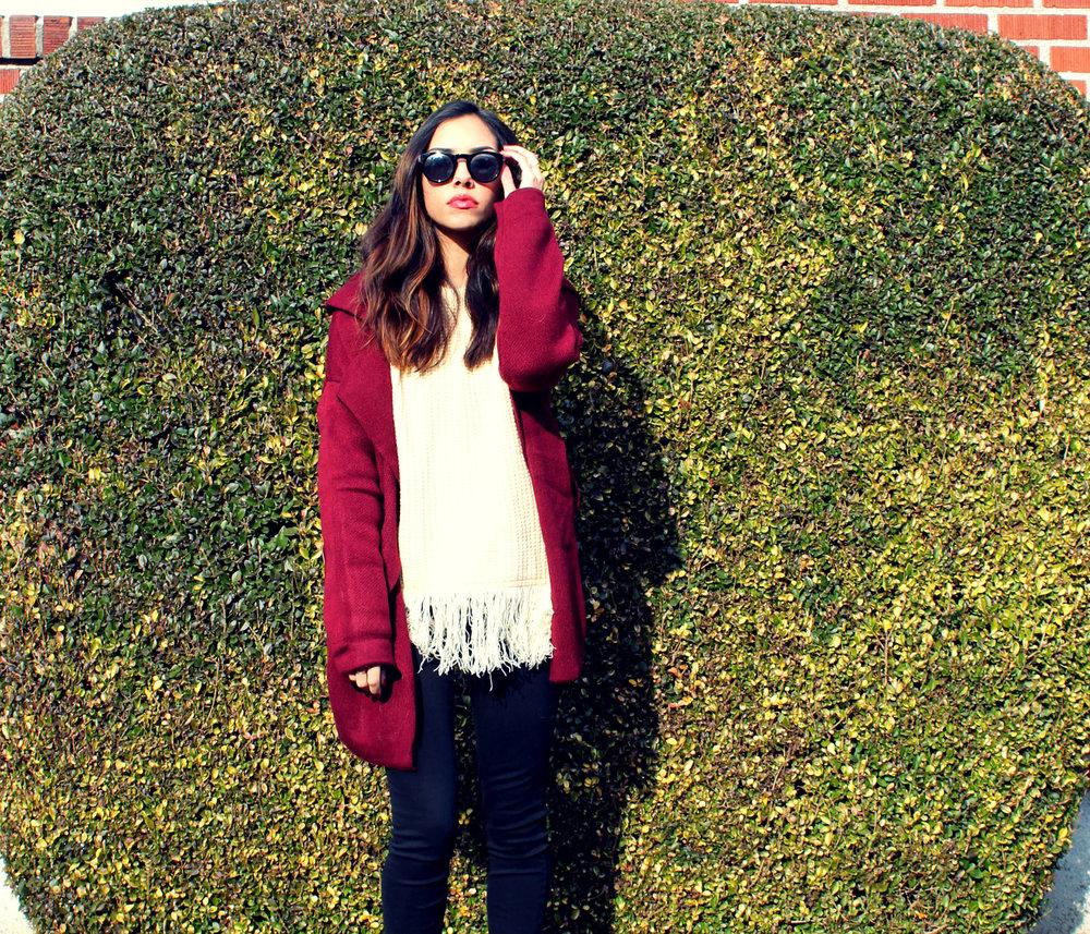sweater11.jpg